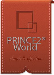 PRINCE2® World